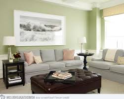 El Dorado Furniture Dining Room Sets 50 Luxury Living Ideas