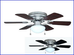 Harbor Breeze Ceiling Fan Capacitor Location by Harbor Breeze Ceiling Fan Parts U2013 Bottcheriberica Com