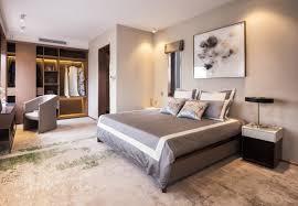schlafzimmer im untergeschoss renovieren de