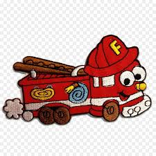 Download Cute Cartoon Fire Engine Truck Retro Classic Diy Applique ... Cute Fire Engine Clipart Free Truck Download Clip Art Firefighters Station Etsy Flame Clipart Explore Pictures Animated Fire Truck Engine Art Police Car On Dumielauxepicesnet Cute Cartoon Retro Classic Diy Applique Black And White Free 4 Clipartingcom Car 12201024 Transprent Png Vintage Trucks Royalty Cliparts Vectors And Stock