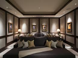 bedroom design bedroom ceiling light fixture carolbaldwin