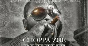 Choppas On Deck Download by Download Choppa Zoe Next On Deck 2 0 Myayiti Com A Place For