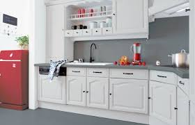 peinture credence cuisine renovation credence cuisine top beton cire pour credence cuisine