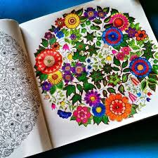 Adult Coloring Books Nice Best Book