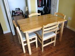 Kijiji Table And Chairs Kitchen Lovely Dining Room Sets On