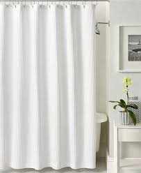Gray Sheer Curtains Bed Bath And Beyond by Bed Bath And Beyond Shower Curtains Adeal Info