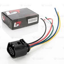 Excelvan 58mm Thermodrucker Bondrucker 70mms USB Anschluss Schwarz