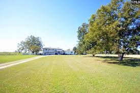 The Farmers Shed Lexington Sc by Real Estate For Sale 1138 Spool Wheel Road Lexington Sc 29072
