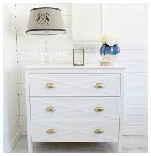 Ikea Hopen 4 Drawer Dresser by Furniture Chest Drawer Ikea Ikea 3 Drawer Dresser White Ikea