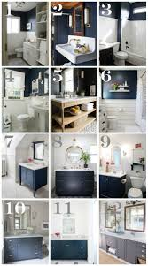 Bathroom Decorating Ideas Diy 2894395666 — Musicments Guest Bathroom Ideas Luxury Hdware Shelves Expensive Mirrors Tile Nautical Design Vintage Australianwildorg Decor Adding Beautiful Dcor Nautica Tiles 255440 Uk Lovely 60 Inspiring Remodel Pb From Pink To Chic A Horrible Housewife 25 Stunning Coastal 35 Awesome Style Designs Homespecially For Home Purple Small Blue With Wascoting And Clawfoot Fresh Colors Modern