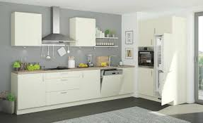 küchenzeile ohne elektrogeräte usedom gefunden bei möbel