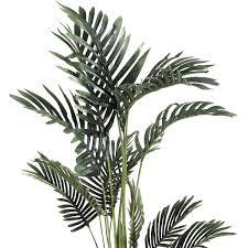 Tall Artificial Palm Tree Kmart
