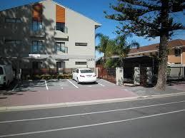 100 Marco Polo Apartments Apartment In Glenelg Australia Wander