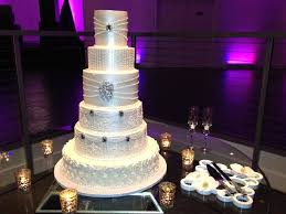 Pinterest Beautiful Wedding Cakes Bling