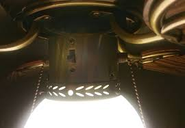 Ceiling Fan Direction Summer Time Clockwise by Ceiling Fan Toggle Switch Album On Imgur