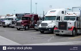 Trucks Parked Worlds Largest Truck Stop Iowa 80 Walcott Iowa USA ... Truckstopcom Industry News Overhead Costs Trucking Tips And More Big Rigs Semi Trucks Of Different Brands Models And Colors Are Lined Tennessee Tech Admits To Incuracies In Glider Kit Study Bulk Over The Road Semitruck Tractors Parked At A Truck Stop Plaza Stock Sneak Preview Arriving For Walcott Jamboree Thomas Obrien Of Travelcenters America Takes Truckstop Service Classic Blue With Sign Oversized Load On San Diego Life As A Truckstop Stripper Vice Tctortrailer Hauling Cars Catches On Fire At Smith County Truck Stop State Street Sales Lifter Pro