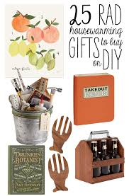 Exclusive Inspiration Housewarming Presents Plain Ideas Best Gifts