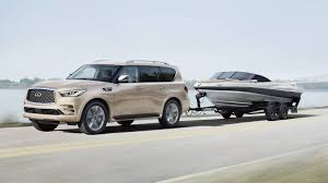 2019 INFINITI QX80 SUV Photos And Videos | INFINITI USA Infiniti Qx80 Wikipedia 2014 For Sale At Alta Woodbridge Amazing Auto Review 2015 Qx70 Looks Better Than It Rides Chicago Q50 37 Awd Premium Four Seasons Wrapup 42015 Qx60 Hybrid Review Kids Carseats Safety Part Whatisnewtoday365 Truck Images 4wd 4dr City Oh North Coast Mall Of Akron 2019 Finiti Suv Specs And Pricing Usa Used Nissan Frontier Sl 4d Crew Cab In Portland P7172a Preowned Titan Sv Baton Rouge I5499d First Test