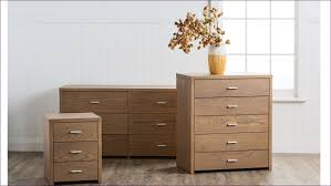 White 4 Drawer Dresser Target by Bedroom Awesome Walmart Dressers And Chests Target Bedspreads