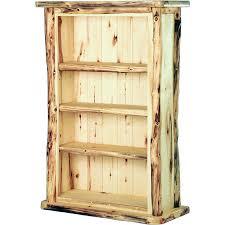 Rustic Bookshelves Style DIY Rustic Bookshelves Ideas – Tedxumkc