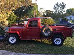 1952 Willys | 1952 Willys Jeep Pickup | Pinterest | Jeep Pickup ... 1952 Willys Jeep Pickup S5 Des Moines 2011 Pinterest Pickup Wikipedia A Visual History Of Trucks The Lineage Is Longer Than Rare Aussie1966 4x4 Vintage Vehicles 194171 Truck Rat Rod Stuff Rats Off Road Action Willys Truck Willysoverland Motors Inc Toledo Ohio Utility 14 Ton 4 Skunk River Restorations Andreas 1963 Kubota V2403t Diesel Walkaround Youtube Vince Fisher Kaiser Blog Fire Used Cj For Sale In Nashua New