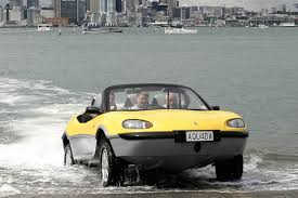 Gibbs Is Selling Off 20 Of Its Aquada Amphibious Sports Cars Your First Choice For Russian Trucks And Military Vehicles Uk 2016 Argo 8x8 Amphibious Atv Review Gibbs Amphibious Assault Vehicle Boat Cars Image Result Car Sale Anchors Away Pinterest Imp Item G5427 Sold May 1 Midwest Au 1944 Gmc Dukw Army Duck Ww2 Truck Wwwjustcarscomau Ripsaw Extreme Vehicle Luxury Super Tank Home Another Philippine Made Phil 1998 Recreative Industries Max Ii Croco 4x4 Military Comparing A 1963 Pengor Penguin To 1967 Beaver By