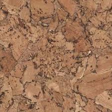 cork wall tile buy wall tile cork tile wall paper product on