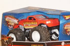 UniqueFindersKeepers - Hot Wheels Monster Jam Trucks You Think Know Your Monster Truck Facts New Orleans La Usa 20th Feb 2016 Wrecking Crew Monster Truck After Shock Aka Aftershock Awesome Links Information El Toro Loco Jam Seaworld Mommy Mad Scientist Gunslinger Sunday Freestyle At Thunder On The Beach 2011 Youtube Images Vintage Farmhouse Pictures Lg G Gunslinger Home Facebook Ridin Shotgun With Brett Favre Trucks Wiki Fandom Jam