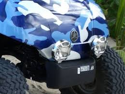 Rwraps™ Blue Camouflage Vinyl Wrap| Camo Car Wrap Film 2019nissanfrontierspywheelshitchcamo The Fast Lane Truck 2017 Hot Wheels Camo Baja Camouflage Walmart Trucks Unboxing Series Youtube Fuel Vapor D569 Matte Black Machined W Dark Tint Custom 2013 Ram 2500 4x4 Flaunt Redcat Racing X4 Pro 110scale Rock Racer Rc Newb Terrain Twister Vehicle Walmartcom Amazoncom Kidplay Kids Ride On Mud Realtree Battery 375 Warrior Vision Wheel Camoclad Ssayong Korando Sports Dmz Is A Bit Of Fun Auto Express Armory Rims By Rhino