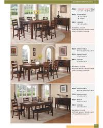 Dining Room-pages-1,164-249 : Simplebooklet.com Century Fniture Infinite Possibilities Unlimited Home Decor Custom Design Free Help Cobblestone Hotel Suites Appleton Intertional Airport Georgian Chippendale Vintage Desk Or Ding Chair New Upholstery 30517 The Chardonnay Formal Room Collection In Antique Set Of 6 Style Mahogany Chairs 31462 Buying And Selling Online Ultimate Guide Seating Yellow Ding Chairs Terracotta Floor Tiles Stock Photos Wedding Registry Crate Barrel Sprague Carleton House Kings Arrow 50 Similar Items Amish Handcrafted More Dons
