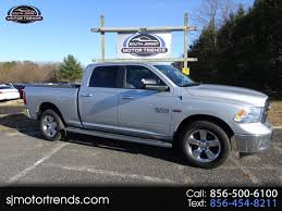 South Jersey Motor Trends - Vineland, NJ: Read Consumer Reviews ... New 82019 And Used Dodgeram Dealership In Freehold Dodge Subaru Dealer Parsippany Nj Paul Miller 2018 Ram 1500 For Sale Near Pladelphia Pa Cherry Hill Goodyear Motors Inc Car Subject Of Abc News Probe Ordered To Repay Customers 2019 Lease Deals Summit Chevy 21 Bethlehem Dealership Serving Allentown Easton South Jersey Motor Trends Vineland Read Consumer Reviews Majestic Auto Cars Brunswick Lifted Trucks Problems Solutions Attitude Car Dealer Irvington Newark Elizabeth Maplewood