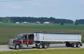 Pictures From U.S. 30 (Updated 3-2-2018) Chris Porter Trucking Ltd Home Facebook Stobart Daf Xf For Brawn Gp Western Smt Thanks 10 Million The Worlds Best Photos Of And Mammoet Flickr Hive Mind Only Old School Cabover Truck Guide Youll Ever Need Sm Trucking Truck Pictures Page 2 Scs Software Pin By Jeffrey Thomas On Towtrucks Pinterest Tow Vehicle World Haulage Ets2pictures Hash Tags Deskgram Southwestern Image Kusaboshicom Pictures From Us 30 Updated 322018 Tamiya Tuning Soundmodul Fnuersystem Youtube