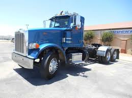 4×4 Trucks For Sale In Odessa Tx, | Best Truck Resource Custom Auto Repairs Vehicle Lifts Audio Video Window Tint Equipment Sale Vaccum Truck Oilfield Services For Odessa Tx Freedom Buick Gmc In Serving Midland Andrews And Trucks For Sales Tx 1967 Chevrolet Ck Sale Near Odessa Texas 79765 Ford In Used On Buyllsearch Guide 2018 Sierra 1500 Denali 3gtu2pej1jg1514 Semi Trucks Midland Tx Steviecars New 2019 Ram Crew Cab Pickup
