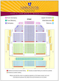Fox Theater Detroit Seating Chart Suites | Brokeasshome.com Heardhecom Prepoessing Using Javafx Charts Pie Chart Comedy Barn Pigeon Forge Shows Bus Theater San Jose Tickets Schedule Seating Pleasant Reading The With Gorgeous North Face Dutch Apple Dinner Theatre Events Sunshine Coast Community Halls Winsome Clip Art Clipartfest Likable Wolf Trap Foundation For The Performing Arts Maplets 25 Unique Date Night Jar Ideas On Pinterest Night Info Fedrichadtpalast