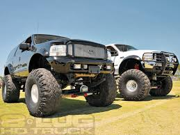 1112 8l 17 8 Lug Desktop Wallpapers December 2011 Pair Of Lifted ... 8lug Or Hd Truck And We Spot A 1500hd Photo Image Gallery Diesel Trucks Lowered Awesome News Ford 6 7l V8 Ford F250 F350 Dodge Chevy Gmc Dually Custom Semi Wheels Cversion 8x180 Wheel Spacers Silverado 2500 3500 Gmc Sierra 15 Inch 8 Lug Work 2018 Hd Review 2019 Car Release Date Nuts July 2012 2008 F450 Lifted Via Stuff To Buy Pinterest 4play Alloys Us Mags Indy U101 Rims On Sale