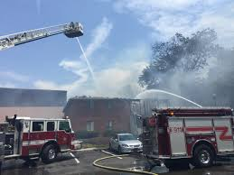 Apartment Fire Breaks Out Near Augusta Mall | WJBF-TV Summit Mall Building Fire Engines On Scene Youtube Toy Fire Trucks For Kids Toysrus 150 Scale Model Diecast Cstruction Xcmg Dg100 Benefits Of Owning A Food Truck Over Sitdown Restaurant Mikey On The Firetruck At Mall Images Stock Pictures Royalty Free Photos Image Result Hummer H1 Fire Chief Motorized Road Vehicles In 2015 Hess And Ladder Rescue Sale Nov 1 Mission Truck Pull Returns July City Record Toronto Services Fighting Canada Replica