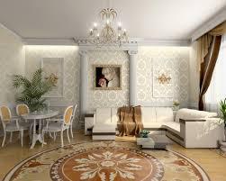 luxuswohnzimmer berlin und brandenburg ingo dierich
