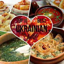 national cuisine of national food top10 most popular dishes travel to