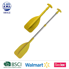 Decorative Oars And Paddles Canada by Wholesale Canoe Paddles Wholesale Canoe Paddles Suppliers And