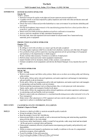 Machine Operator Resume Samples | Velvet Jobs 10 Cover Letter For Machine Operator Proposal Sample Publicado Machine Operator Resume Example Printable Equipment Luxury Best Livecareer Pin Di Template And Format Inspiration Your New Cover Letter Horticulture Position Of 44 Lovely Samples Usajobs Beautiful 12 Objectives For Business Rumes Mzc3
