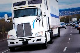 100 Indeed Truck Driver How Much Do S Make In 2019 TheStreet