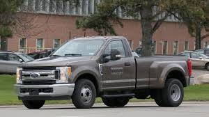 2017 Ford F-350 XLT Single Cab Dually Spied In Michigan Davis Auto Sales Certified Master Dealer In Richmond Va Real Life Tonka Truck For Sale 06 F350 Diesel Dually Youtube The 100k Super Duty Limited Is Here Ford Says It Has Refined The 2004 Monster Trucks For Sale Pinterest 2017 4x4 Crew Cab Sale In Humboldt Sk Lariat Dually 44 New For Near Des Moines Ia Warrenton Select Sales Dodge Cummins Ford Six Door Cversions Stretch My Truck Custom Lifted Pickup Trucks Lewisville Tx Unique Ford Wallpaper Autoblitztvcom Armored Bulletproof Group