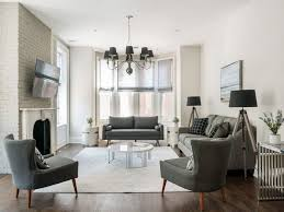 100 Bungalow 5 Nyc Elegant Bedroom Townhouse Minutes From NYC Historic Downtown