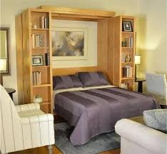 Stuart David Furniture Reviews Library Cabinet Bed Oh I Need This