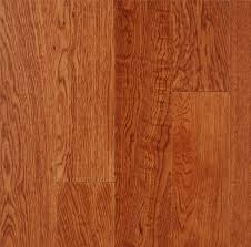 Teragren Bamboo Flooring Canada by Bamboo Flooring Cost Floor Laminate Flooring Cost For Quality