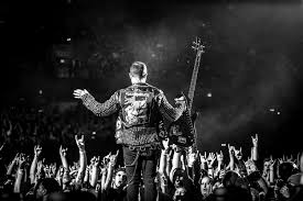 Live Review: Avenged Sevenfold, Breaking Benjamin, Bullet For My ... Milwaukee Admirals Premier Dealer Of Used Semi Trucks In Grand Rapids Kalamazoo Two Men And A Truck Jackson Mi Home Facebook East Official Website Denver Craigslist Cars And Best Car 2017 Man Killed In Crash Volving Two Semi Trucks Fox17 Movers Edmton South Ab Slate Masculine Modern And Exactly What Men Need Bartlett Tree Experts Service Shrub Care Who Videotaped Rape Of Bound 18monthold Compared To Charles News Events Blog Ross Medical Education Center