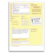 100 Fresh Krankmeldung Email Vorlage Biokotorme