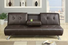 Sofa Bed Futon Sleeper Couch – LIAM FURNITURE & RUGS