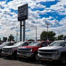 100 Loves Truck Stop Williston Nd Auto Posts Facebook