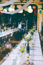 Shabby Chic Wedding Decorations Uk by Best 25 Homemade Wedding Decorations Ideas On Pinterest Outdoor